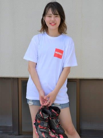 菜 月 ブログ 川嶋