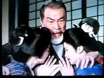 雪子 神保 【芦名星さん急死】「結婚相手の条件は会話ができる人」生前に語っていた恋人、友人、家族(文春オンライン)
