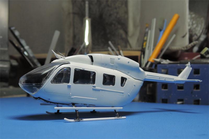 ec 145茨城県防災ヘリ エアロ パドルのブログ airopaddel