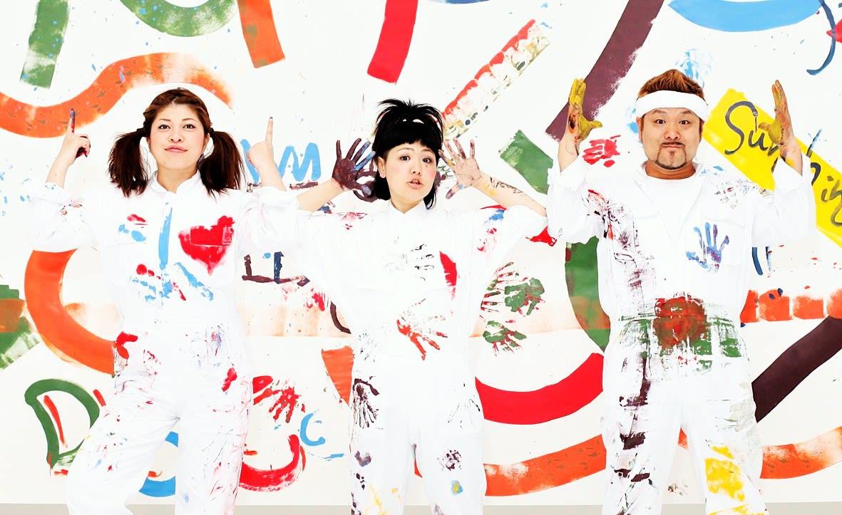 ダイナマイトしゃかりきサーカス!! - クラシック・ノン1982 の ...