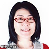 女性部門の1位は、タレントの光浦靖子さん。「彼女のキャラクターにメガネは欠かせない」といった声もあり、メガネがすっかり顔の一部となっています。