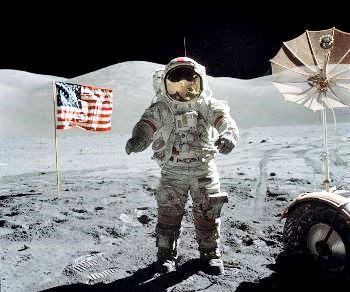 アメリカの宇宙開発【記事分類】