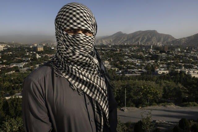 アフガン侵攻,捕虜収容所,米中央情報局,CIA,タリバン,CIA工作員,アフガニスタン,パキスタン,スパイ容疑,中国拘束,伊藤忠社員,spy,工作員,忍者,
