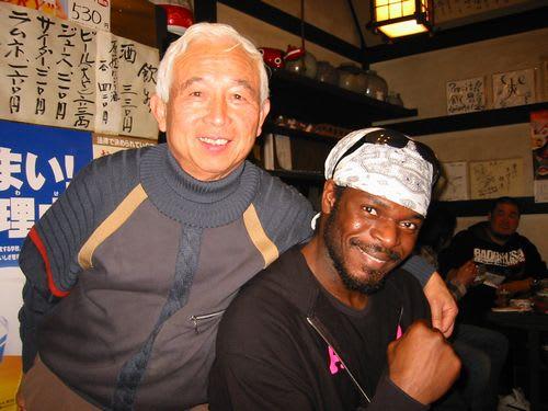 会津の文化づくり」のブログ記事...