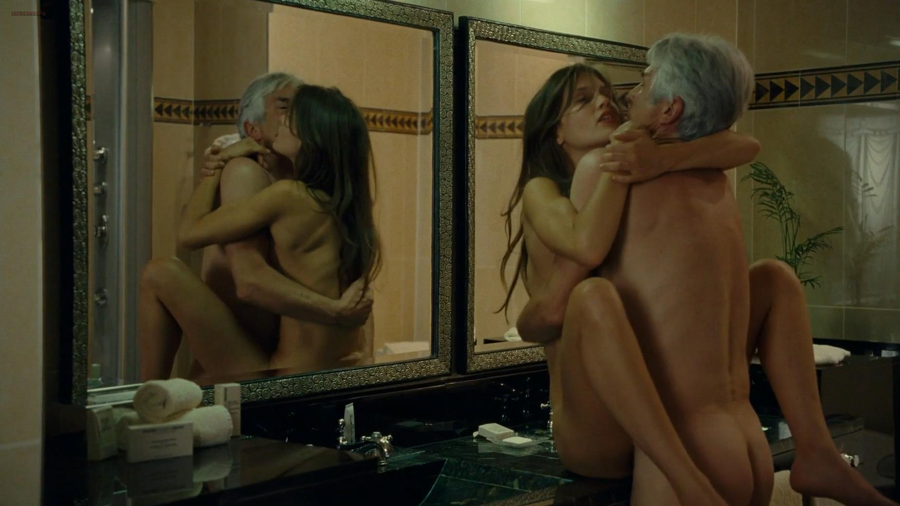 Порно кино вся семья состав группы