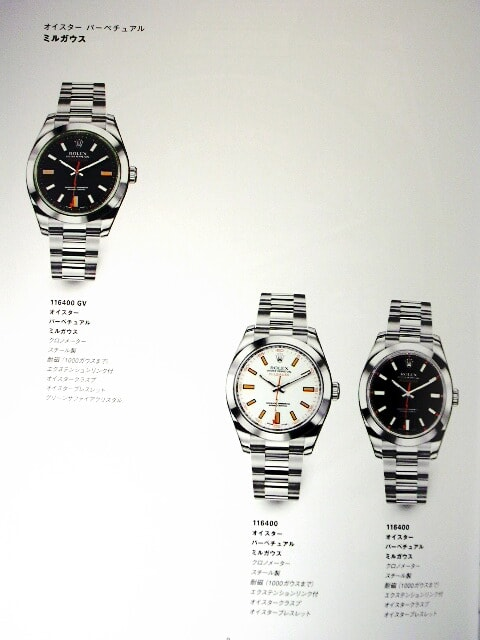 Rolex2023rolex