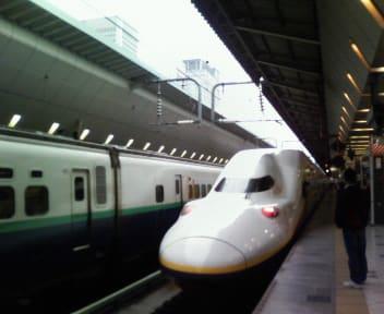 20071111tokyo