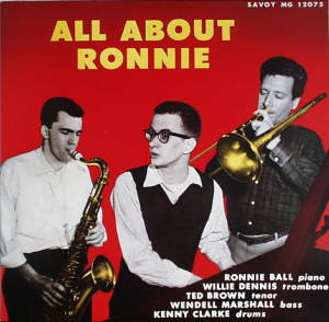 All_about_ronnie