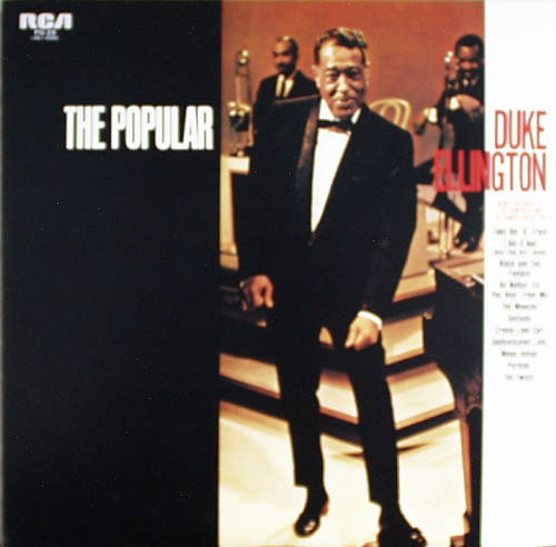 The_popular_duke_ellington