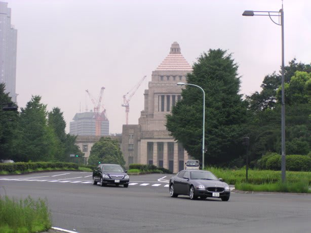 Tokyo6072875