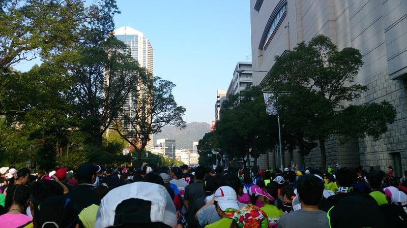 Kobemarathon3