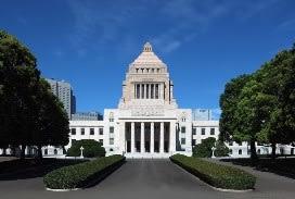 2018 09 26 憲法改正のために消費税増税中止も【保管記事】