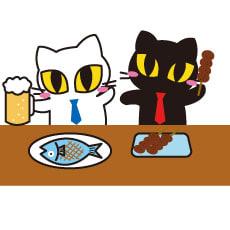 「夢の居酒屋経営。ウリはお酒?それとも料理」の質問画像