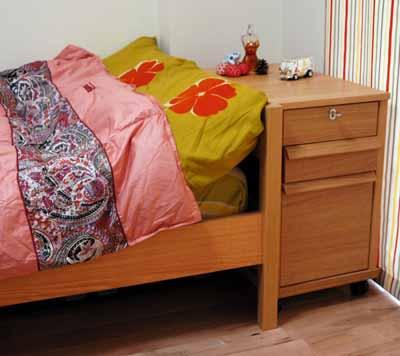 Ikeas2