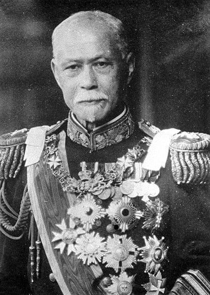 1914(大正3)年 〈シーメンス事件〉★ - ベック式!暗記法 ...