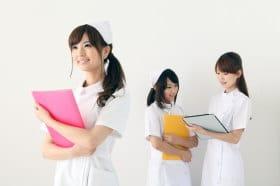 香取市病院診療所ファミリークリニック香取医院