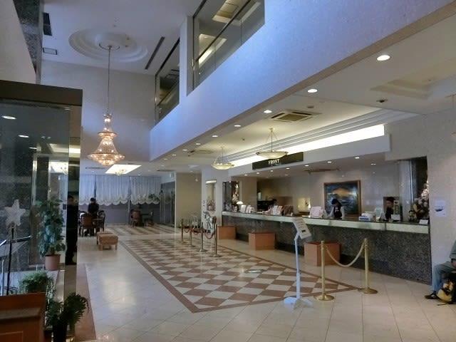 松山 ホテル no1