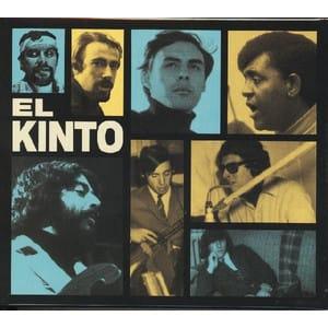 El_kinto_2