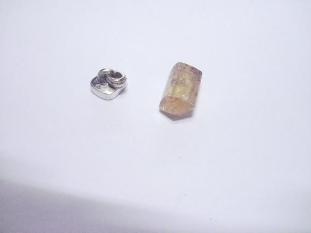 P6150014