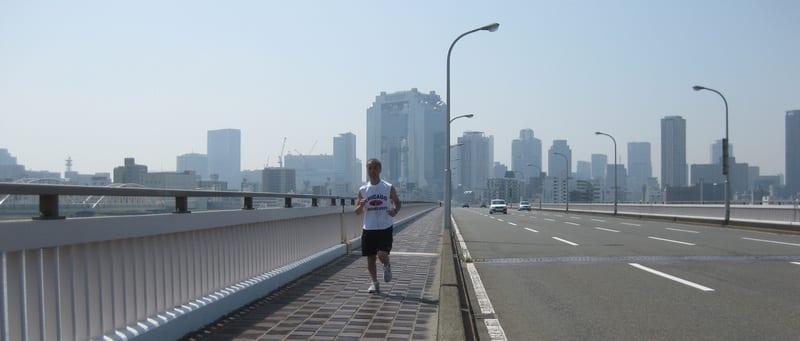 On_the_new_juso_bridge