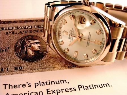 Rolex118206