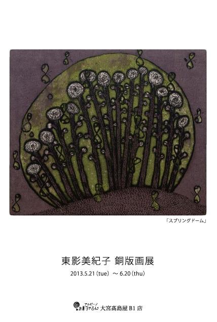 20135higashikagemfb