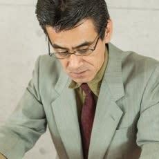 「転職活動中の報告は「退職の申し出」に該当」の質問画像