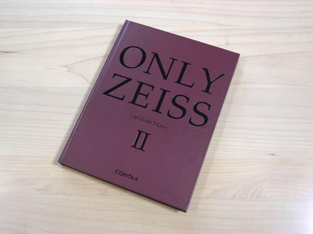 Oz_05