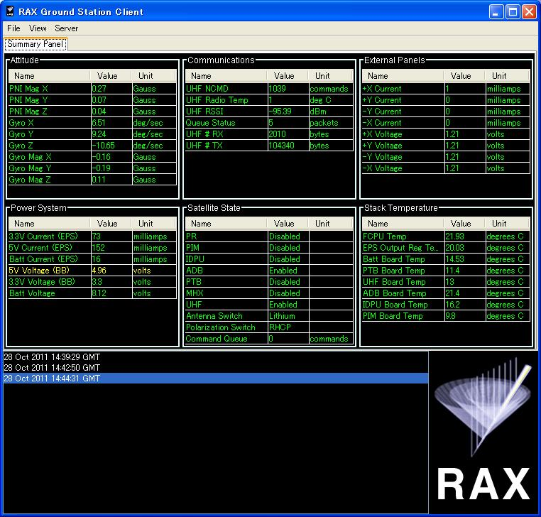 Rax210281439