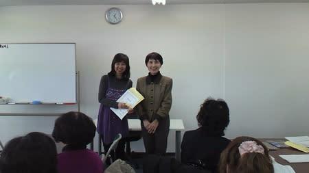 日本音楽ヘルパー協会 館長のひとりごと