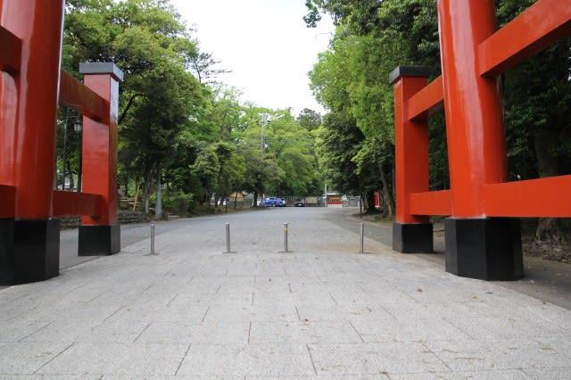 ����������������������ichinomiyanukisaki jinjatomiokashi