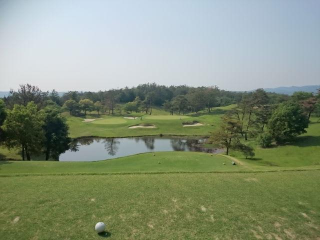 ゴルフ 天気 倶楽部 高原 瑞浪