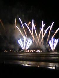 20121013_09