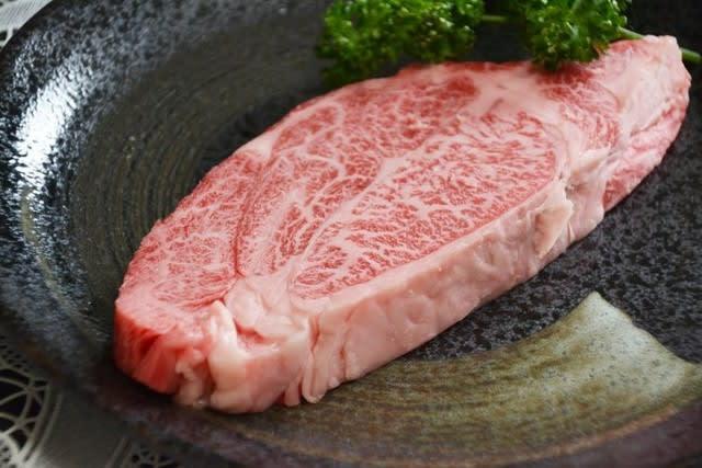ステーキ」「霜降り肉」のフリー素材(商用利用可能) - オドフラン ~いつもどこかに「なるほど」を~