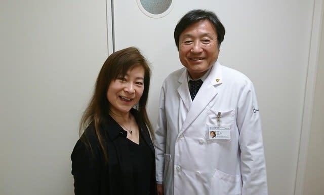 病院 九段 坂 首の脊柱管狭窄症治療を行なう評判の高い九段坂病院とは?