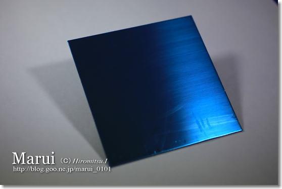 精密板金 丸井工業 板金材料