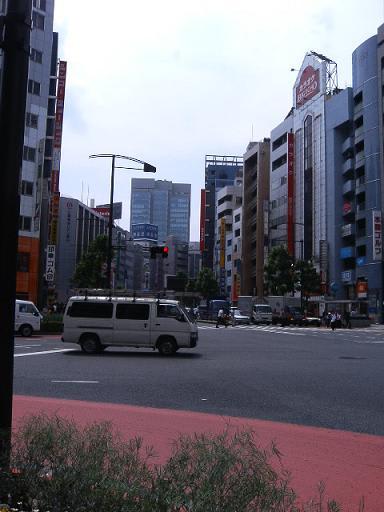 Takatsu_006_1