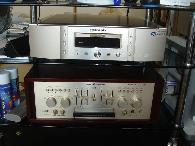 Dsc02565