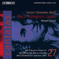 BIS-CD-1421