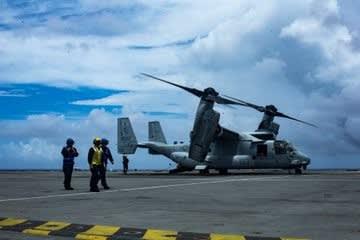 アメリカ海軍,英国海軍,ランダ海軍,海上自衛隊,大規模広域訓練2021,LSGE21,空母クイーンエリザベス,台湾海軍,戦艦,