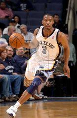 Javaris Crittenton - NBA INS '...
