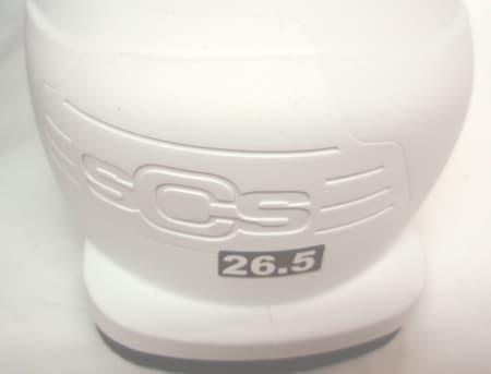 Spk009