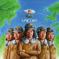 Unicorn_1164