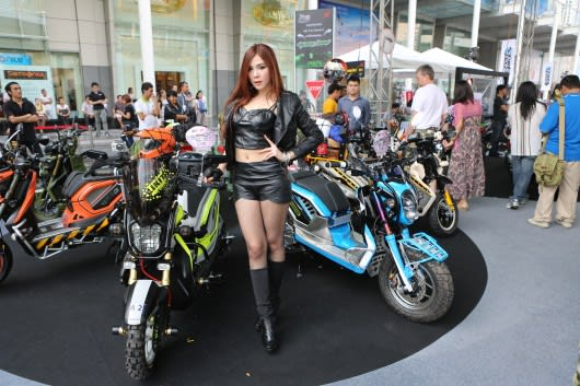Bangkokmotorbikefestival2013678