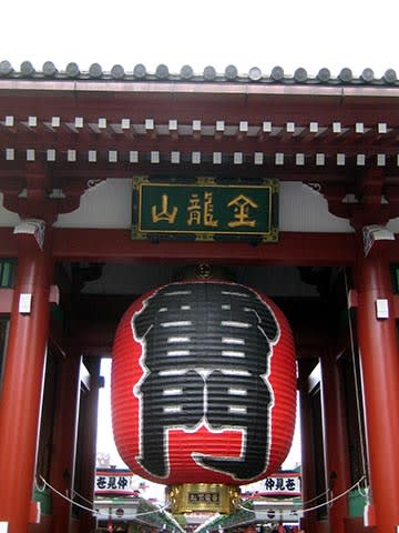 Asakusa20140830a