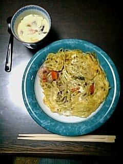 Fried_noodls