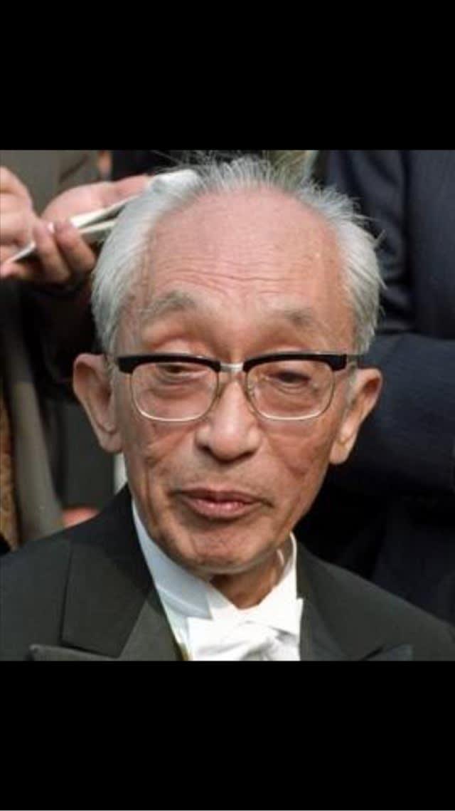天皇陛下の靖国神社御親拝を希望する会会長