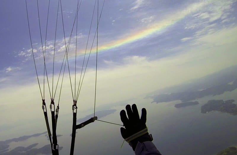 Rainbow_800