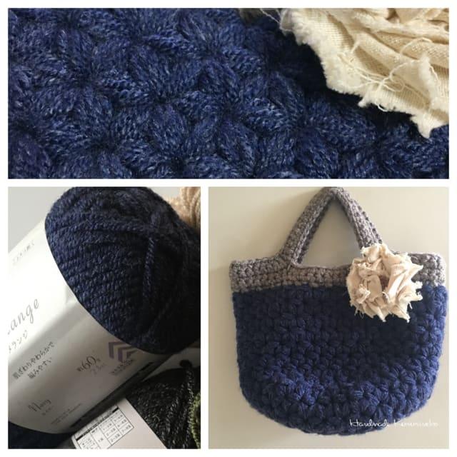 編み物 モコタロウ モコタロウの素顔や編み物は販売してる?年齢や事務所・収入のプロフィールも! Anogate