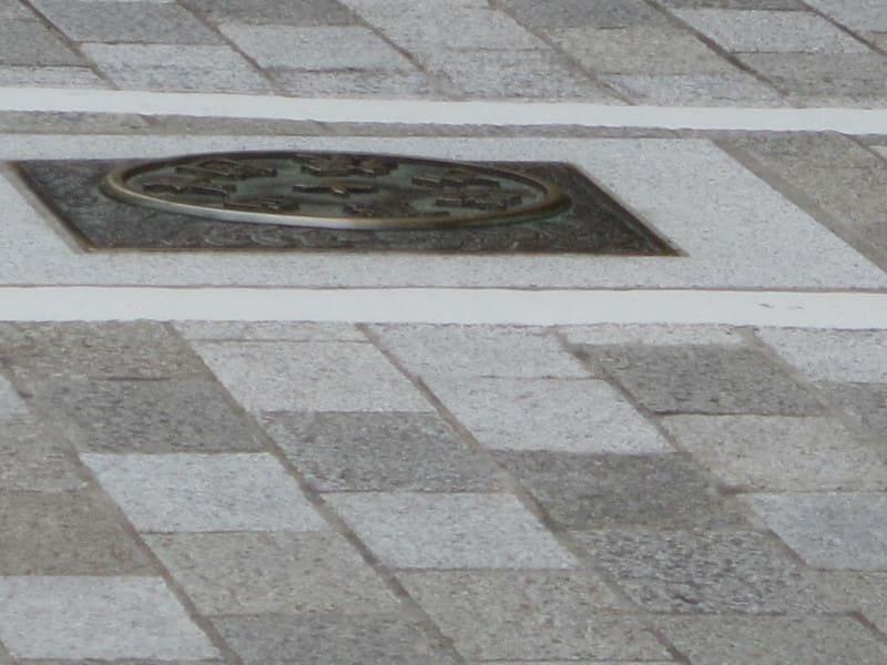 Tokyo_067